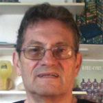 Daniel Lionnet