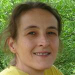 Maria Papageorgiou