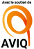 AVIQ Site Web