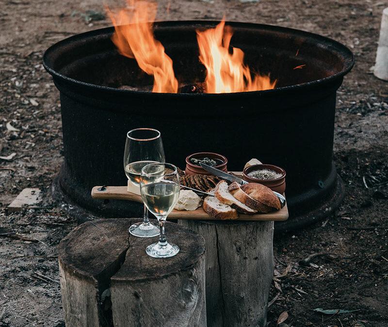 Manger dehors : idées et conseils pour un barbecue sain réussi !